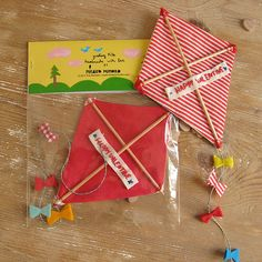 go fly a kite Valentine Greeting Cards, Valentines Greetings, Best Valentine Gift, Love Valentines, Go Fly A Kite, Happy Love, Happy Hearts Day, Wellie Wishers, Heart Day