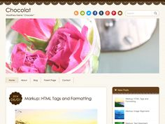 Manage Themes ‹ Hot Promotions 24/7 — WordPress