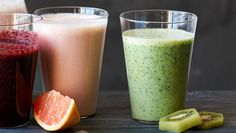 How To Juice On A Budget  http://www.rodalesorganiclife.com/food/how-to-juice-on-a-budget?cid=OB-_-ROL-_-ABP