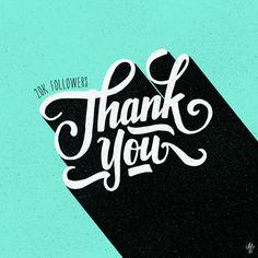 Typography Mania #300 | Abduzeedo Design Inspiration