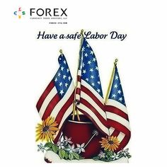 There is no substitute for hard work.  #Laborday #forexsoftware