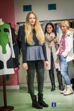 """""""Responsible Fashion and Design"""": Fotos der Präsentation ihrer neuen Modekollektion """"Occurence of Harmony"""" von Teresa Hager.    """"#Responsible #Fashion and #Design"""" #Fotos #Präsentation """"#neue #Modekollektion"""" """"#Occurence of #Harmony"""" """"#Teresa #Hager"""" """"#junge #Designerin"""" #Mode #tierwürdige """"#menschenwürdige #Bedingungen"""" """"#tag.werk #Graz"""" #Bilder #ResponsibleFashionandDesign #OccurenceofHarmony #TeresaHager"""" #tag.werkGraz"""
