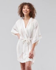 Girls Staycation Mode Sets | Hollister Co. Gilly Hicks, Hollister, Staycation, Girls, Fashion, Toddler Girls, Moda, Daughters, Fashion Styles