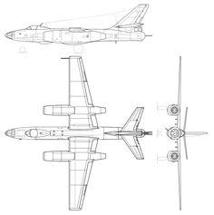 File:Iljusin Il-28.svg