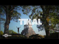 Tikal | Guatemala #9 - http://www.alanxelmundo.com/ ONLY YOU SOL