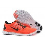 4143b6ea390 Cheap Nike Free 5.0 is incredibly comfortable as casual shoes lack  extensive rubber outsole soft feels