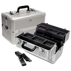 Makeup Case ...or any tools case #case #wanted #makeup