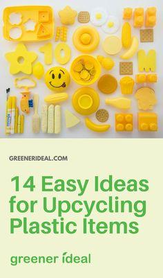 3542 Best [green Living] Sustainability Images On Pinterest In 2018 |  Sustainability, Sustainable Development And Vegetable Garden