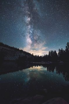 space wallpaper,space wallpapers,iphone xs 2019 wallpaper,iphone xs dynamic wall… – My Company Night Sky Wallpaper, Tumblr Wallpaper, Galaxy Wallpaper, Nature Wallpaper, Wallpaper Backgrounds, Wallpaper Space, Star Wallpaper, Mobile Wallpaper, Iphone Wallpaper