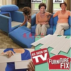 How To Fix Sagging Couch Cushions With Plywood Or Particle Board | Particle  Board, Plywood And Board