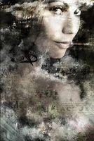 I have just published Tainted Love on Artfinder