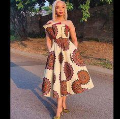 Short Ankara Dresses, African Print Dresses, African Print Fashion, Ankara Gowns, Ankara Skirt, Ankara Fabric, African Dress Designs, Ankara Dress Styles, African Fashion Designers