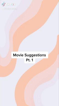 Netflix Movie List, Netflix Movies To Watch, Movie To Watch List, Good Movies To Watch, Shows On Netflix, Movies For Teenage Girls, Movie Hacks, Movie Ideas, Movies Showing