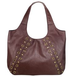 Avon: Casual Chic Handbag  http://cherrr.avonrepresentative.com/