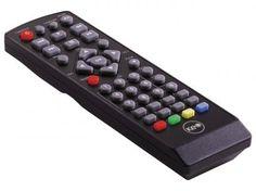 Conversor Digital USB HDMI Função Gravador - Keo K 900 com as melhores condições você encontra no Magazine Jsantos. Confira!