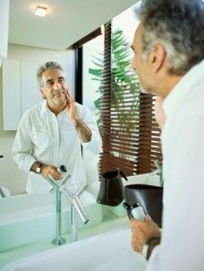 It's Not Just for Women of all ages: Anti-Getting older Strategies for Guys   Smiley360  #menskincare #antiaginformen www.zcosmeticheal… #skincaretipsformen click here for your free anti aging skin cream sample