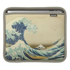 ==> reviews          The Great Wave Off Shore of Kanagawa iPad Sleeve           The Great Wave Off Shore of Kanagawa iPad Sleeve online after you search a lot for where to buyReview          The Great Wave Off Shore of Kanagawa iPad Sleeve lowest price Fast Shipping and save your money Now!...Cleck Hot Deals >>> http://www.zazzle.com/the_great_wave_off_shore_of_kanagawa_ipad_sleeve-205785320568208661?rf=238627982471231924&zbar=1&tc=terrest