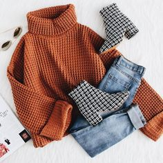 4188c3589b6c4 Fashion Fashion Moda, Fashion 2018, Fashion Women, Fashion Online, Fall  Outfits,