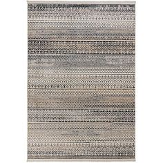 Parker Rug   Dunelm Hard Floor, Winter Colors, Rugs, Don't Forget, Space, Neutral, House Ideas, Homes, Touch