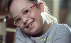 """TV Station Won't Air Video of Kids With Down Syndrome Smiling: It Would """"Disturb"""" Women Who Aborted"""
