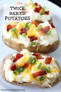 he perfect side dish to any meal!! Plus its quick and easy and you can even make it prior to dinner!