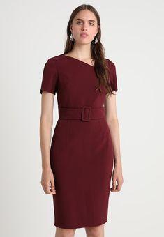 cfb1f698cc016 DIVINE LS - Maternity dress - Envie de Fraise   Nursing Clothes   Nursing  clothes, Maternity dresses, Pregnancy
