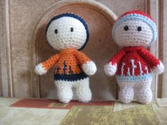 Crochet Hats, Kids, Amigurumi, Knitting Hats, Young Children, Boys, Children, Kid, Children's Comics