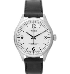 Timex  - Esquire.co.uk