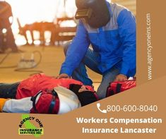 If you are running a business then you must have a workers compensation attorney in Los Angeles, worker insurance keep your future and your workers safe, for more detail call on 800-600-8040 or visit our websites