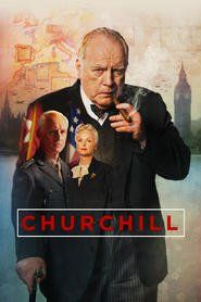 Watch ChurchillFull HD Available. Please VISIT this Movie