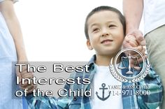 How is custody determined in Orange County CA. Child custody orders are an important part of family law when a child's parents are unmarried Custody Laws, Child Custody Lawyers, Family Law Attorney, Attorney At Law, Happy Marriage, Orange County, Divorce, Orange California, Marketing