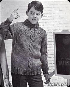 b01a9bd9aaff 15 Best Aran Sweaters for kids images