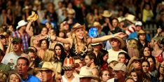 The 4 Dumbest Things I Hear Most Often From Non-Country Music Fans