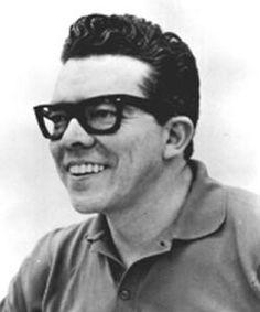 ESQUIVEL .. Father of Space Age Bachelor Pad Music..   http://www.eyeglassboy.com/Mens_Vintage_Eyeglasses_Frame-France_ESQUIVEL_Black.html