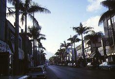 street01.jpg (640×444)