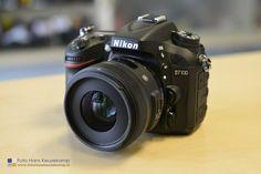 Sigma 30mm f/1.4 DC HSM Art lens sample images