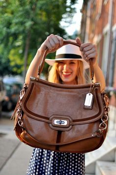 56 Best Bags and beautiful purses images  160281a11b5cb