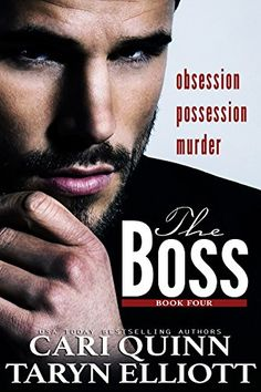 The Boss Vol. 4: a Hot Billionaire Romance by Cari Quinn http://www.amazon.com/dp/B0194QX84K/ref=cm_sw_r_pi_dp_wt-Dwb1TVKR8S