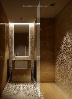 Design e luxo em Dubai | tempodadelicadeza  Ions Design – Tempoda Delicadeza… beautiful tiles  http://www.beautyfashionfragrance.us/2017/06/11/design-e-luxo-em-dubai-tempodadelicadeza/