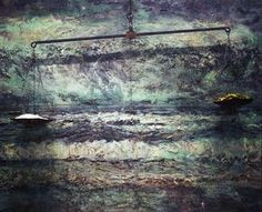 Für Rabbi Löw by Anselm Kiefer Anselm Kiefer, German Mythology, Statues, Neo Expressionism, Rabbi, Landscape Paintings, Landscapes, Contemporary Artists, Oeuvre D'art