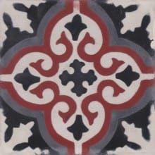 Marrakeshi manufaktúránkban hagyományos technológia szerint, teljes mértékbenkézzel készültcementlap.