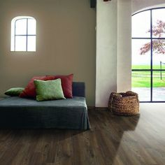 Search results for: 'balterio tradition quattro saddlebrown oak laminate flooring' Wood Floor Alternative, Wood Floors Wide Plank, Wood Laminate Flooring, Floor Coverings, Flooring On Walls, Flooring, Wood Laminate, Flooring Trends
