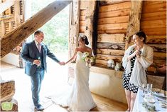 Pimhill Barn Wedding – Sarah and Michael Waves Photography, Daffodils, Birmingham, Barn, Wedding Dresses, Bride Dresses, Converted Barn, Bridal Gowns, Weeding Dresses