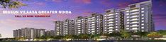 Migsun Vilaasa Greater Noida is an affordable housing project that is fast becoming popular amongst all those who dream of living in a quality abode at economical rates. The popularity that the project enjoys, therefore, can easily be understood.