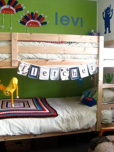 1000 Images About Ideas For A N 39 S Room On Pinterest