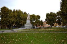 blogdetravel: Jurnal de călătorie, Italia 2015 - Pisa, Piazza Ma... Pisa, Statue Of Liberty, Travel, Italia, Statue Of Liberty Facts, Viajes, Statue Of Libery, Trips, Tourism