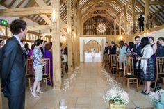 rivervale barn wedding, sussex wedding photographer