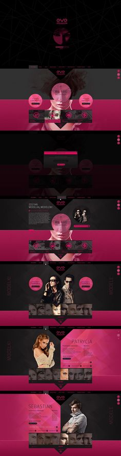pink and black web design https://www.upwork.com/users/~010e1960ed8ee6c431