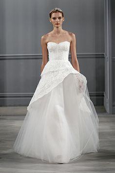 monique-lhuillier-ss14-bridal-look-20