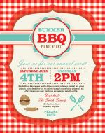 picnic flyer template koni polycode co